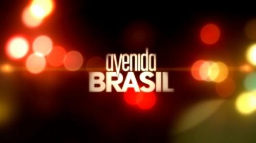 avenida brasil prova que novela é a praia da dramaturgia brasileira